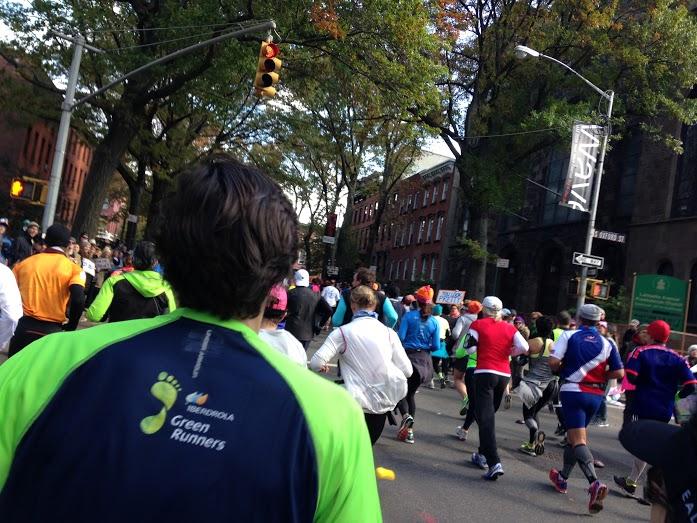 Maratón-14